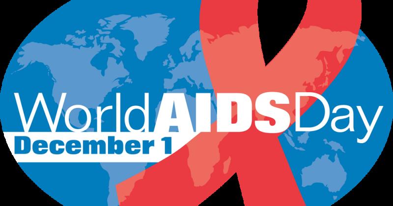 Global Public Health Community Celebrates World AIDS Day