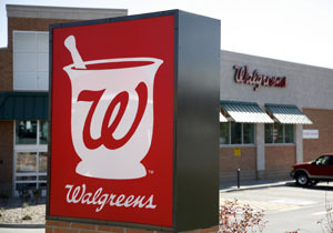Walgreens pharmacist denies woman medication to end unviable pregnancy