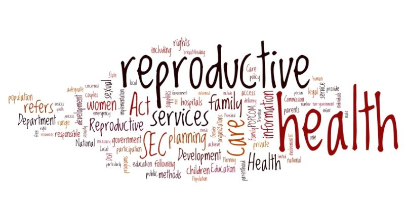 How Marie Stopes Works to Promote Access to Reproductive Health Services