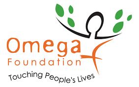 OMEGA FOUNDATION MEETING WITH HARUN KODIAGA – HEAD OF PROGRAMS