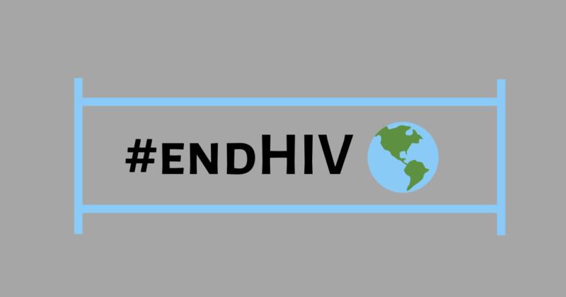 Three Ground-Breaking HIV Studies